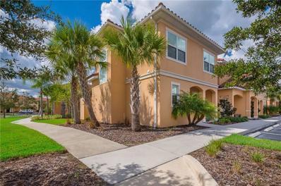 2650 Corvette Lane, Kissimmee, FL 34746 - #: O5750469