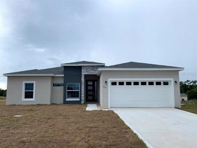 647 Desmoines Court, Poinciana, FL 34759 - MLS#: O5750473