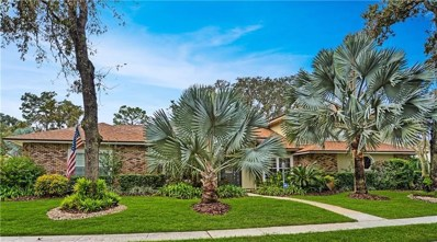 632 S Sweetwater Cove Boulevard, Longwood, FL 32779 - #: O5750487