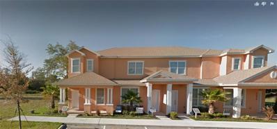 1421 Retreat Circle, Clermont, FL 34714 - MLS#: O5750488