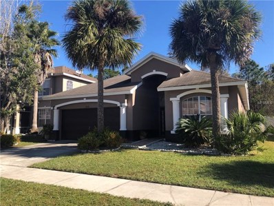 2016 Bridgeview Circle, Orlando, FL 32824 - #: O5750496