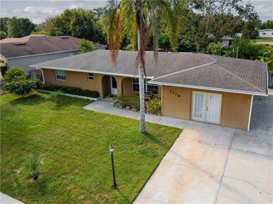 1218 Stillwater Avenue, Deltona, FL 32725 - MLS#: O5750513