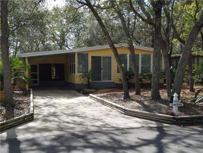 623 W Plantation Boulevard, Lake Mary, FL 32746 - MLS#: O5750536