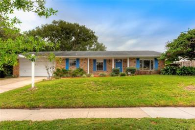3043 Saratoga Drive, Orlando, FL 32806 - #: O5750551