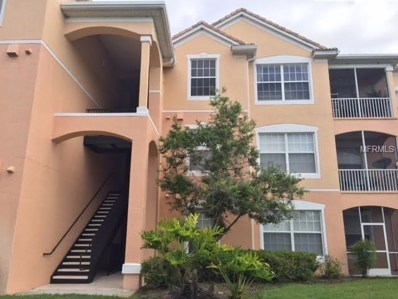 13512 Turtle Marsh Loop UNIT 24, Orlando, FL 32837 - MLS#: O5750552