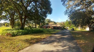 6795 Nightwind Circle, Orlando, FL 32818 - MLS#: O5750555