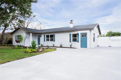 1044 Malaga Street, Orlando, FL 32822 - MLS#: O5750556