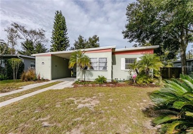 3107 Pickfair Street, Orlando, FL 32803 - MLS#: O5750606