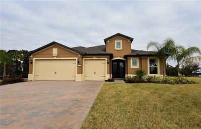 17627 Sailfin Drive, Orlando, FL 32820 - MLS#: O5750611