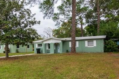 1415 Zenith Place, Orlando, FL 32808 - #: O5750619