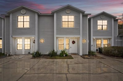 679 Clemson Drive, Altamonte Springs, FL 32714 - MLS#: O5750627