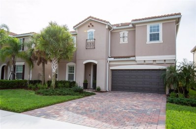 12326 Regal Lily Lane, Orlando, FL 32827 - MLS#: O5750628