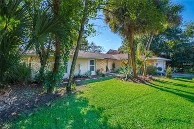 125 Spring Lake Hills Drive, Altamonte Springs, FL 32714 - MLS#: O5750664
