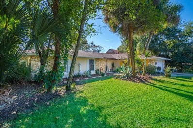 125 Spring Lake Hills Drive, Altamonte Springs, FL 32714 - #: O5750664