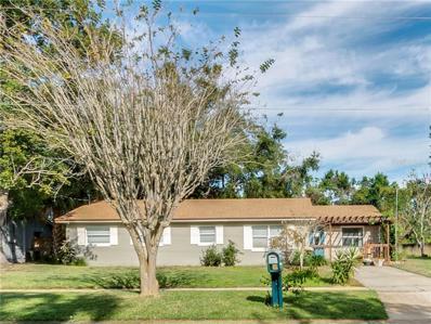 2681 Azalea Drive, Longwood, FL 32779 - MLS#: O5750670