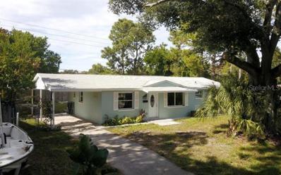 8080 70TH Street N, Pinellas Park, FL 33781 - MLS#: O5750726