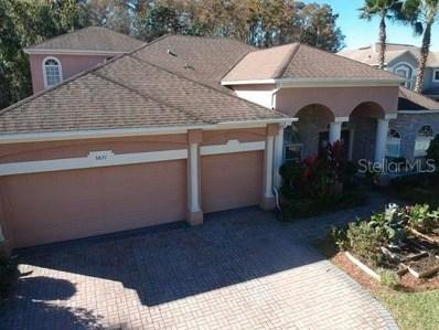 5871 Lake Melrose Drive, Orlando, FL 32829 - MLS#: O5750730