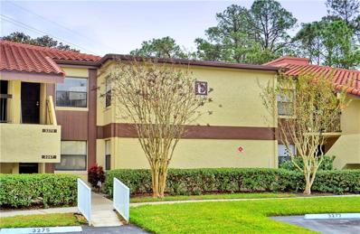 3275 Westridge Boulevard UNIT 202, Orlando, FL 32822 - MLS#: O5750731
