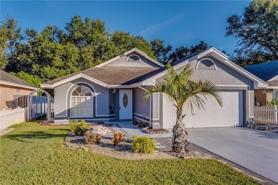 6549 Meritmoor Circle, Orlando, FL 32818 - #: O5750739
