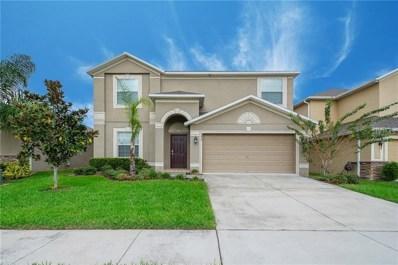 1790 Thetford Circle, Orlando, FL 32824 - MLS#: O5750753