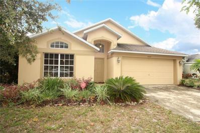 2949 Moorcroft Court, Orlando, FL 32817 - #: O5750756