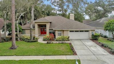 16815 Woburn Lane, Lutz, FL 33549 - #: O5750758