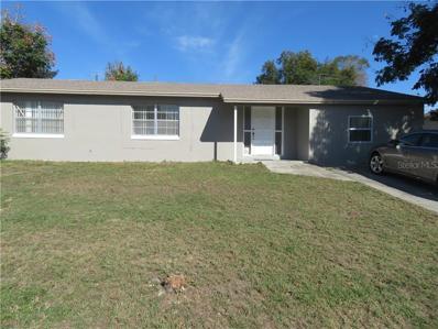 2764 Beal Street, Deltona, FL 32738 - MLS#: O5750767