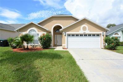 820 Rivecon Avenue, Orlando, FL 32825 - #: O5750772