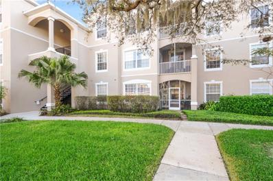 1212 S Hiawassee Road UNIT 514, Orlando, FL 32835 - MLS#: O5750813
