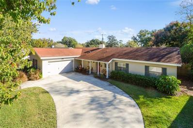 2180 Hunterfield Road, Maitland, FL 32751 - MLS#: O5750839