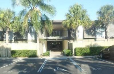 1948 Conway Road UNIT 5, Orlando, FL 32812 - MLS#: O5750846