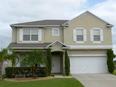 9941 Bennington Chase Drive, Orlando, FL 32829 - MLS#: O5750856