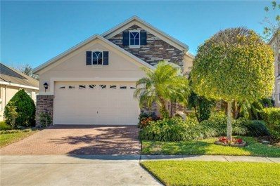 826 Spring Oak Circle, Orlando, FL 32828 - MLS#: O5750886