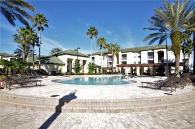 2513 Maitland Crossing Way UNIT 303, Orlando, FL 32810 - MLS#: O5750909