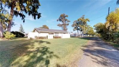 10430 Lake Cottage Lane, Orlando, FL 32836 - MLS#: O5750914