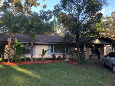 2405 Grandview Avenue, Sanford, FL 32771 - MLS#: O5750920
