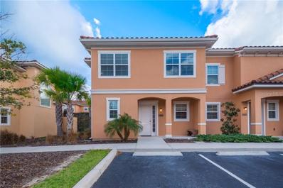 2660 Triumph Way, Kissimmee, FL 34746 - MLS#: O5750929