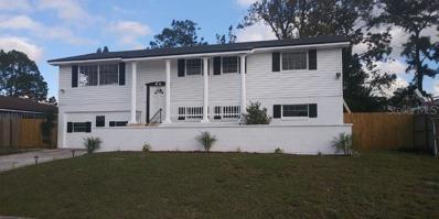 1859 Beewood Court, Orlando, FL 32818 - MLS#: O5750995