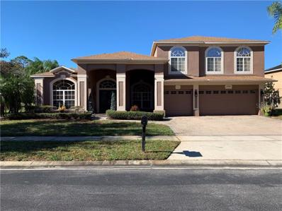 2348 Stewarts Cove Way, Orlando, FL 32828 - MLS#: O5751007