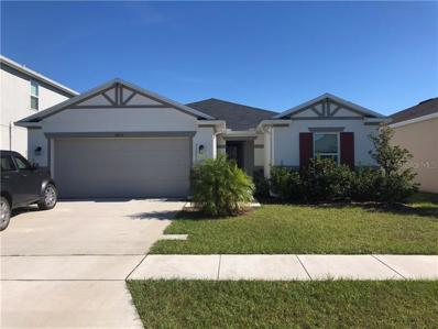 2831 Wagon Wheel Trail, Saint Cloud, FL 34772 - #: O5751015