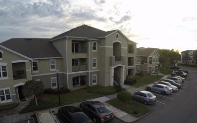 6584 Swissco Drive UNIT 733, Orlando, FL 32822 - MLS#: O5751017