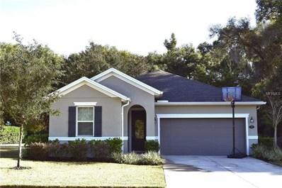 701 Gordonia Court, Deland, FL 32724 - MLS#: O5751054