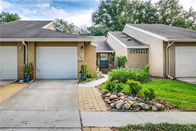 8447 Tangelo Tree Drive, Orlando, FL 32836 - MLS#: O5751075
