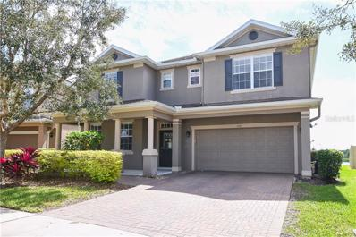 508 Legacy Park Drive, Casselberry, FL 32707 - MLS#: O5751081