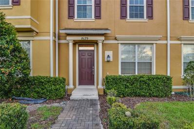 1629 Bonnie Rue Lane, Casselberry, FL 32707 - MLS#: O5751109