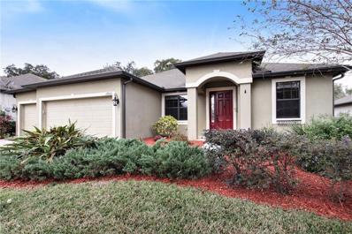 12802 Charity Hill Court, Riverview, FL 33569 - MLS#: O5751111
