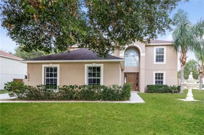 2290 Stefanshire Avenue, Ocoee, FL 34761 - MLS#: O5751115