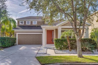 13520 Misarden Lane, Windermere, FL 34786 - MLS#: O5751117
