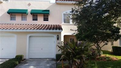 5614 Samter Court, Tampa, FL 33611 - MLS#: O5751134