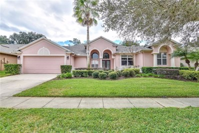 179 Nandina Terrace, Winter Springs, FL 32708 - MLS#: O5751138